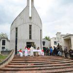 Messa al cimitero (10)