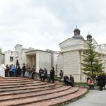 Messa al cimitero (11)