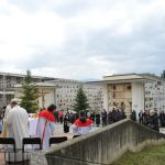 Messa al cimitero (16)