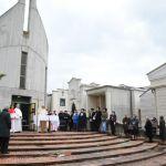 Messa al cimitero (17)