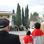Messa al cimitero (20)