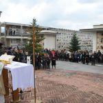 Messa al cimitero (24)