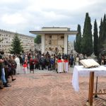 Messa al cimitero (28)