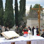 Messa al cimitero (31)