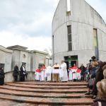 Messa al cimitero (33)