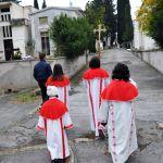 Messa al cimitero (6)