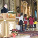 ACR Natale 2015 (1)