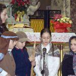ACR Natale 2015 (11)