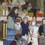 ACR Natale 2015 (12)