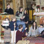 ACR Natale 2015 (15)