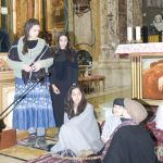 ACR Natale 2015 (16)