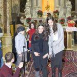 ACR Natale 2015 (20)