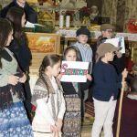 ACR Natale 2015 (22)