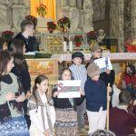 ACR Natale 2015 (25)