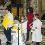 ACR Natale 2015 (28)