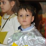 ACR Natale 2015 (33)
