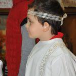 ACR Natale 2015 (34)