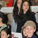 ACR Natale 2015 (43)