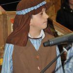ACR Natale 2015 (52)