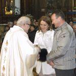 Festa anniversario matrimonio 2015 (10)