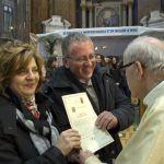 Festa anniversario matrimonio 2015 (50)