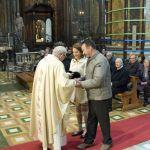 Festa anniversario matrimonio 2015 (9)