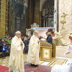 Messa nella notte di Natale (10)