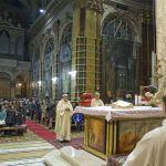 Messa nella notte di Natale (12)