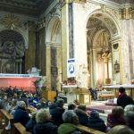 Messa nella notte di Natale (2)