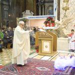 Messa nella notte di Natale (21)