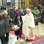 Messa nella notte di Natale (30)