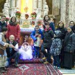 Messa nella notte di Natale (34)