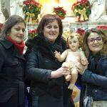 Messa nella notte di Natale (35)