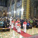 Messa nella notte di Natale (4)