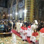 Messa nella notte di Natale (6)