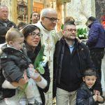 Festa dei battezzati 2015 (12)