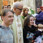 Festa dei battezzati 2015 (15)