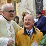 Festa dei battezzati 2015 (17)