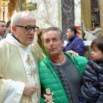 Festa dei battezzati 2015 (18)