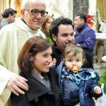 Festa dei battezzati 2015 (19)
