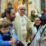 Festa dei battezzati 2015 (20)