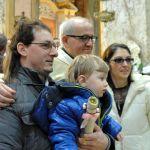 Festa dei battezzati 2015 (22)