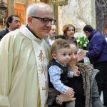 Festa dei battezzati 2015 (24)