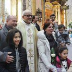 Festa dei battezzati 2015 (25)