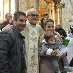 Festa dei battezzati 2015 (34)