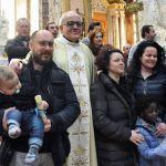 Festa dei battezzati 2015 (35)