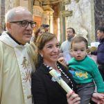 Festa dei battezzati 2015 (36)
