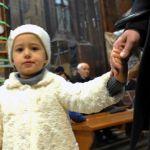 Festa dei battezzati 2015 (4)