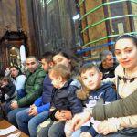 Festa dei battezzati 2015 (6)