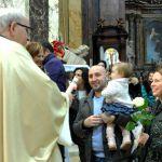 Festa dei battezzati 2015 (9)